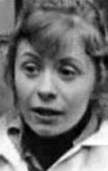 Татьяна Кислярова