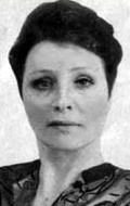 Людмила Самохвалова