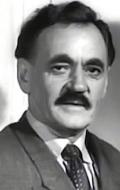 Иван Селянин