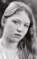 Илиана Забет