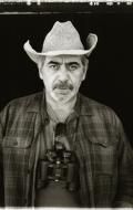 Хуан Карлос Серран