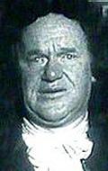 Константин Гибшман