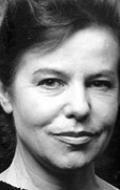Йорга Котрбова