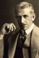 Джордж Ирвинг