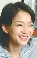 Каори Цудзи
