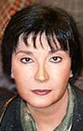 Татьяна Погоржельская