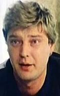 Александр Литовкин