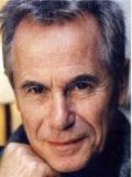 Франсуа Марторе