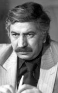 Шахмар Алекперов