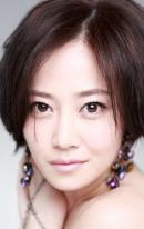 Тань Чжуо