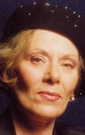 Ольга Станицина