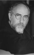 Артуро Рипстейн