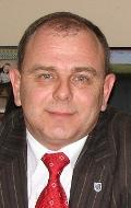 Юрий Параскевич