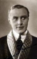 Харольд Полсен