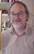 Пол Шибли