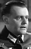 Ханс Хайнрих фон Твардовски