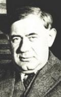 Хенрик Галеен