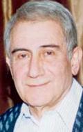 Роланд Казарян