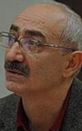 Мартирос Фаносян