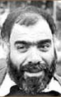 Геннадий Мелконян