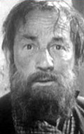 Сергей Медведский