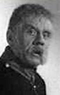Владимир Вилль