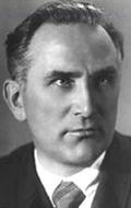 Геннадий Мичурин