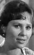 Светлана Кондратова