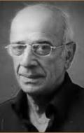 Давид Папуашвили