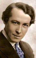 Генри Б. Уолтхолл