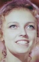 Светлана Пелиховская