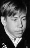 Дима Леонов