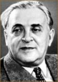 Борис Петкер