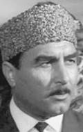 Акмурад Хуммедов