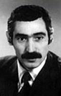 Абдул Махмудов