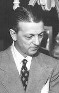 Александр Холл