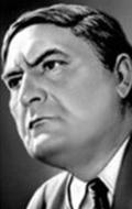 Эразм Карамян