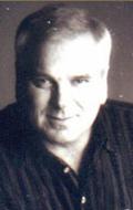 Станислав Кабешев