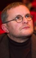 Харди Волмер