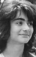 Анна Багдасарян