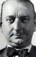 Рихард Эйбнер