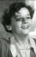 Фредди Бартоломью