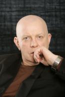 Андрус Ваарик