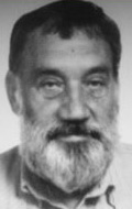 Яков Искударян