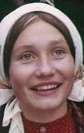 Валентина Хмель