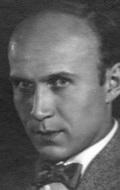 Герман Бобровский