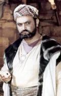 Самандар Рзаев