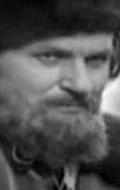 Борис Ставицкий