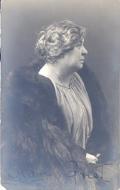 Клер Грит