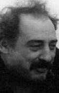 Бондо Гогинава